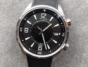 运动表,为什么选择积家手表?