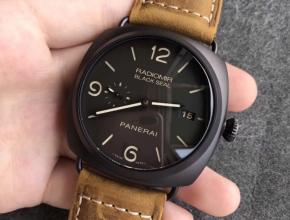 温暖一冬 10万元左右暖色系腕表推荐