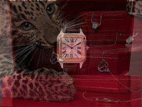 卡地亚手表怎么样,热门款式有哪些
