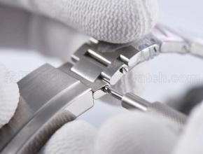 劳力士表链无痕拆卸专用螺丝刀