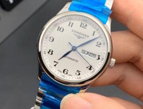 高仿浪琴手表质量怎么样