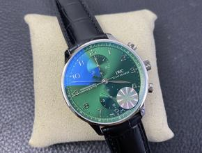 超a手表iwc万国表价格