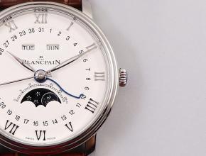 复刻手表是假货吗