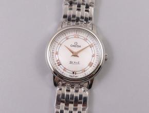 都市女性都戴什么手表?