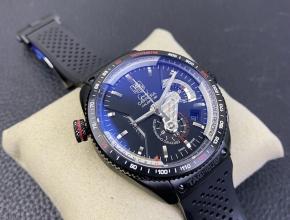 复刻手表厂家