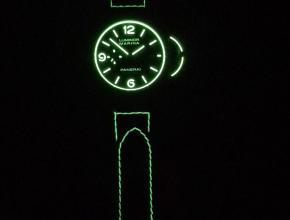 复刻表秒针走时针分针不走是什么原因