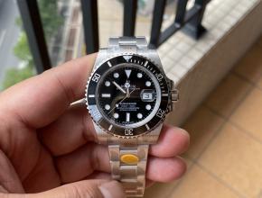 顶级复刻手表是什么意思