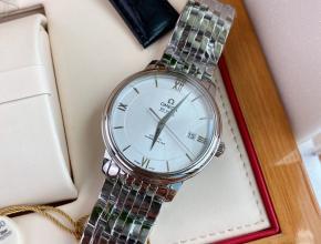 复刻手表哪家好