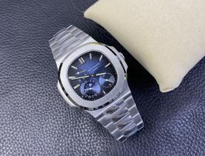 百达翡丽手表到底贵在哪里?
