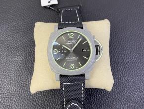 沛纳海PAM1119 超级夜光 44MM复刻手表