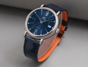 高仿手表万国手表好在哪里
