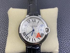 复刻手表哪里买