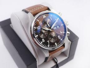 买哪种手表最实用