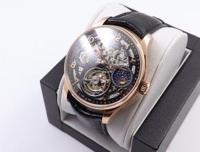 高仿手表回收