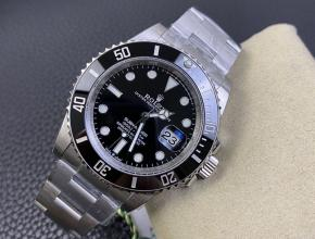复刻手表购买渠道