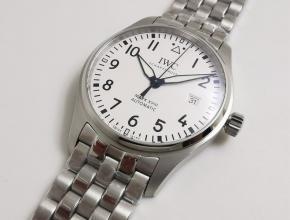 高仿手表万国手表2678159价格
