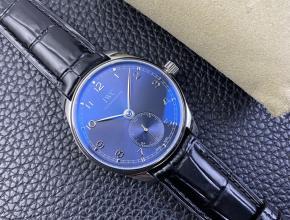 复刻手表万国绿海王手表价格