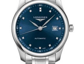 世界前十名手表,顶级复刻手表最靠谱的厂家