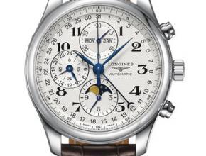 手表想卖掉怎么卖,浪琴复刻系列值得购买吗