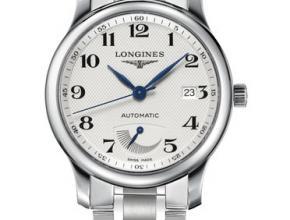 男人10大必买手表,复刻浪琴手表哪个厂最好