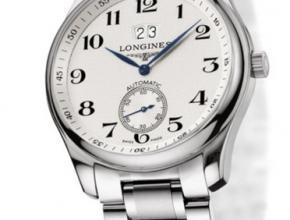 浪琴博雅系列女男士领导型怎么样?浪琴经典复古系列手表