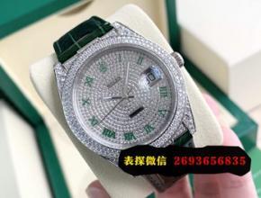 乐陵王者系列高仿手表款式介绍