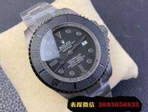 邵阳豪利时复刻手表价位在多少