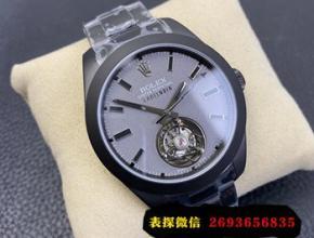 劳力士潜航者型系列114060,n厂手表在哪拿货