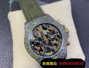 Rolex劳力士手表型号m50505,劳力士3235日志