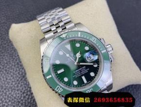 Rolex劳力士手表型号m228396tbr_2,劳力士n厂v7