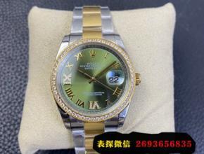 普兰海马复刻手表如果购买