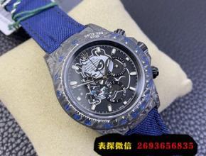 邳州市王者系列高仿手表怎么样可以买到