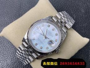 西宁坦克TANK复刻手表怎么样可以买到