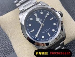Rolex劳力士手表型号m278344rbr_2,劳力士官网中文官方网