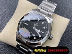 Rolex劳力士手表型号m126300,劳力士n厂家