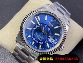 Rolex劳力士手表型号176200,劳力士n厂v11最新吊牌