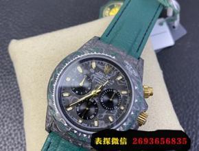 Rolex劳力士手表型号m278384rbr_3,劳力士绿水鬼n厂v11
