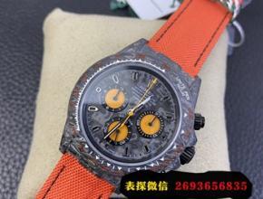 Rolex劳力士手表型号m124300_6,劳力士n厂v10价格