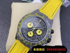 丽江汉米尔顿精仿手表在哪个地方有卖