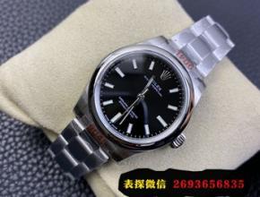 江阴市星期日历型高仿手表价格
