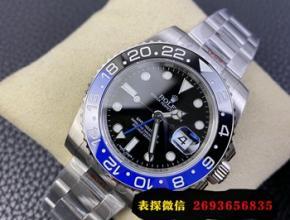 Rolex劳力士手表型号m278240_3,劳力士手表图片大全