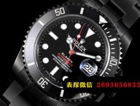 新营市挑战者顶级复刻手表哪里买