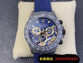 Rolex劳力士手表型号m278344rbr_16,ar劳力士官网
