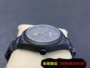 沁阳市海使型顶级超a手表哪个款式最真
