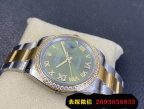 连云港格林尼治型II顶级一比一手表哪里买