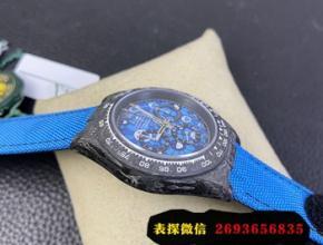 Rolex劳力士手表型号m279163,vs厂绿水鬼怎么样