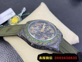 麻城市葡7复刻手表在哪个地方有卖