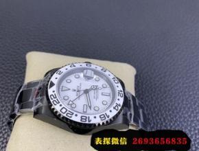 Rolex劳力士手表型号m326238,vs劳力士日志评测