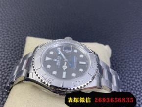 Rolex劳力士手表型号116610LN,广州n厂劳力士拿货价格