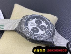 凌源豪利时复刻手表哪买比较好